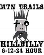 MTN Trails Hillbilly 6-12-24 hour