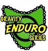 Tas Gravity Enduro Series