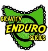 Gravity Enduro Series