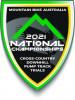Maydena2021_NationalChampionships_Logo