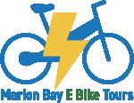 Source: https://buysomethingtasmanian.com.au/business/marion-bay-e-bike-tours/