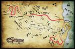 Source: dragontrail.com.au
