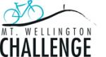 Mt Wellington Challenge