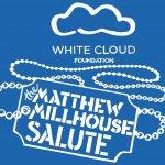MatthewMllhouseSalute