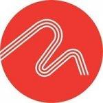 Maydena MTB Park Logo