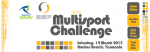 Strategic Multisport Challenge 2016