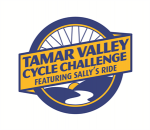 Tamar Valley Cycle Challenge