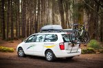 Autorent Hertz Tasmania - Bike Rack Hire