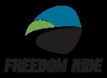 Freedom Ride Logo