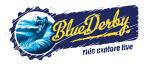 blue derby image; Source: World Trails