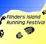 Flinders Island Running Festival