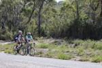 Flinders Island Tour De Flinders