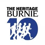 Heritage Burnie 10
