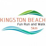 Kingston Beach Fun Run and Walk