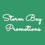 Storm Bay Promotions