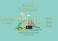 Pickles Hill 2019