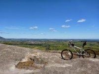 Mount Stronach