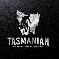 Tasmanian Mountain Bike Adventures Logo