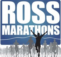 rossmarathonsad copy