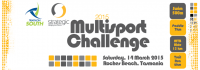 Strategic Multisport Challenge 2016