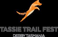 Tassie Trail Fest