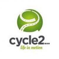 Cycle2 Logo
