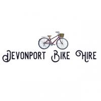 Devonport Bike Hire