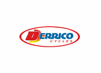 DericoCycles