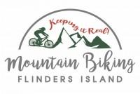 Mountain Biking Flinders Island