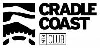 Cradle-Coast-Mountain-Bike-Club-Logo-Horizontal-Black-scaled