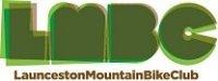 LMBC_Logo