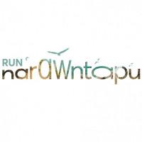 Run Narawntapu