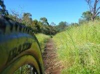 Youngtown Regional Park