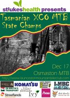20171217 TasXCOMTBStateChamps