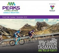 Source: https://www.bicyclenetwork.com.au/peaks-challenge-cradle-mountain/