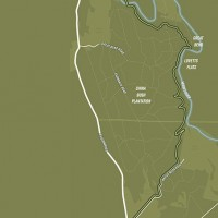 wild_mersey-map-track-railton_express
