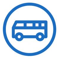 MTB Express Logo