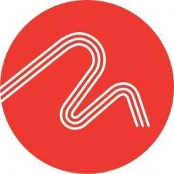 Maydena Bike Park Logo