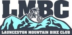 Launceston Mountain Bike Club