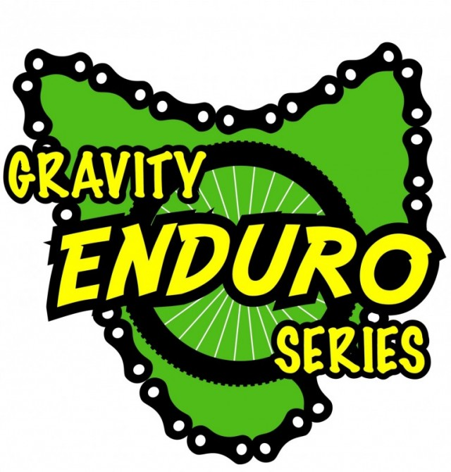 2017-18 Tas Gravity Enduro Series - Round 3 (Meehan Ranges)