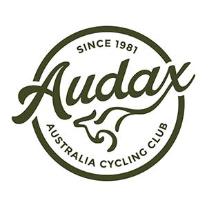 Hadspen 300 (Audax)