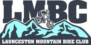 LMBC King and Queen of the Mountain (Ben Lomond) - POSTPONED