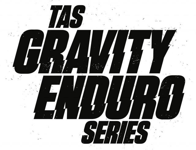 2020-21 Tas Gravity Enduro Series - Round 2 (Maydena Bike Park)