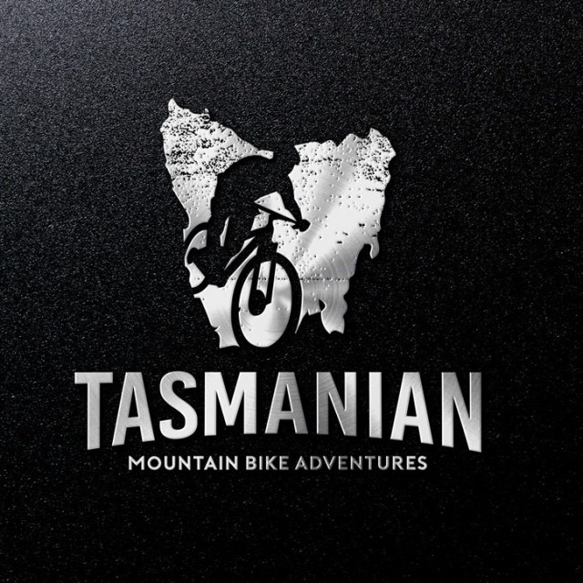 Tasmanian Mountain Bike Adventures