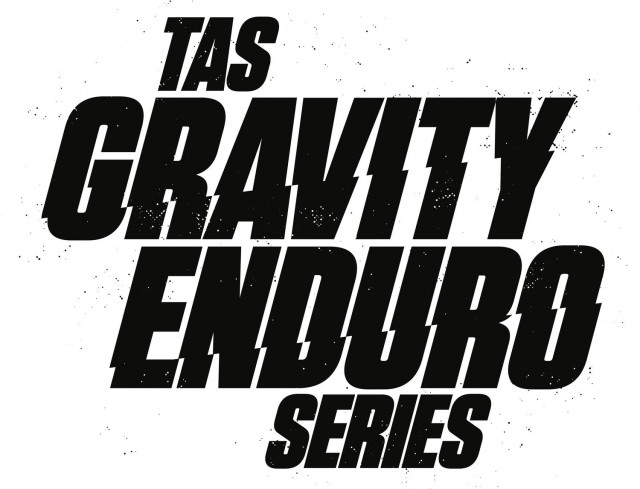 2020-21 Tas Gravity Enduro Series - Round 1 (Dial Range - Penguin)