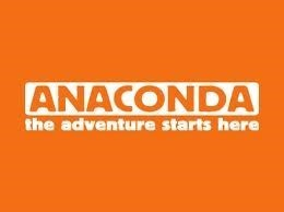 Anaconda - Launceston