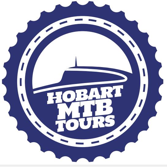 Hobart MTB Tours