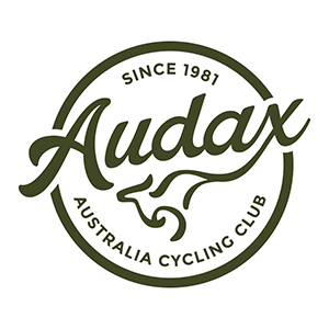 Campbell Town 200 (Audax 200km) - CANCELLED UNTIL FURTHER NOTICE