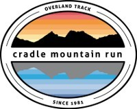 Cradle Mountain Run (82km)