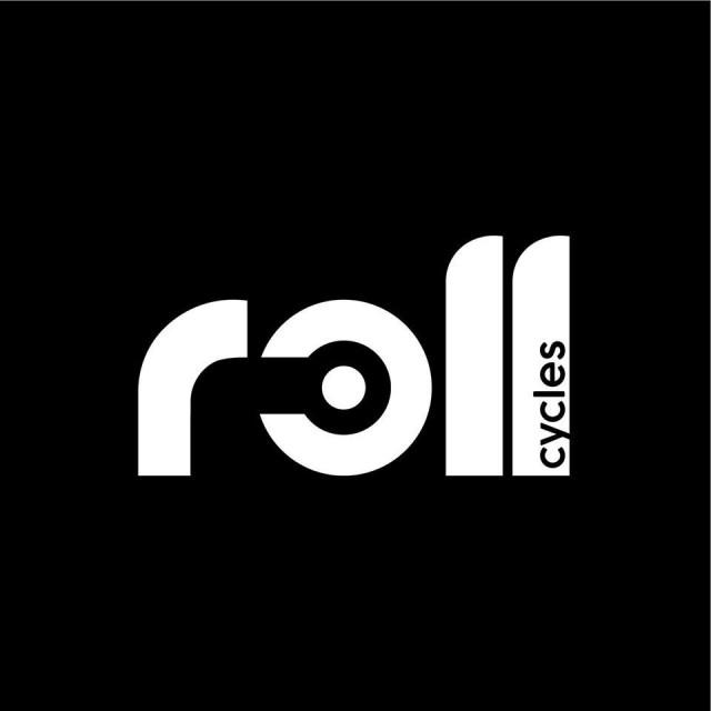 Roll Cycles Hobart Fun Run